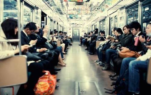 Hướng dẫn du lịch Nhật bản