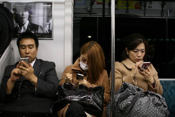 Hướng dẫn du lịch Nhật Bản để có kỳ nghỉ đáng nhớ, an toàn