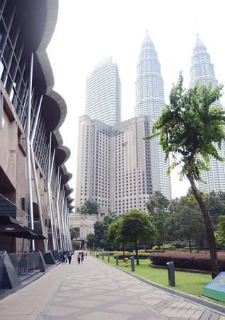 Kinh nghiệm du lịch Malaysia giá rẻ dưới 5 triệu đồng cho người mới