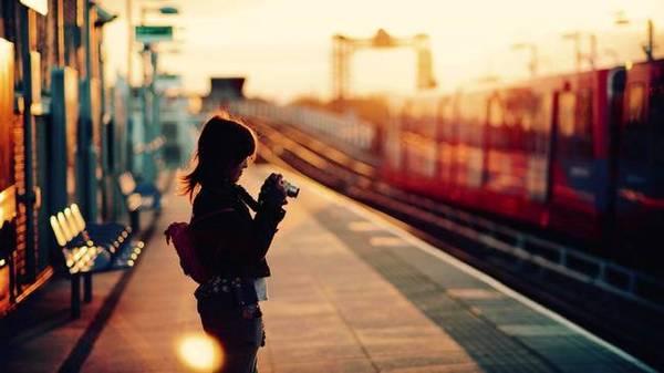 Có nên đi du lịch 1 mình