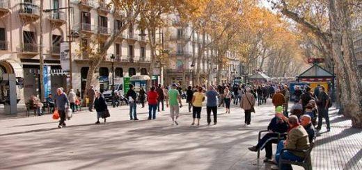 Những thành phố bạn không nên đến khi du lịch Châu Âu