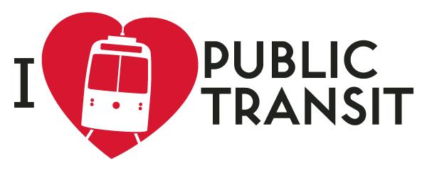 Sử dụng phương tiện công cộng ở nước ngoài như thế nào?