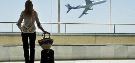 Hướng dẫn phụ nữ mang thai đi du lịch an toàn
