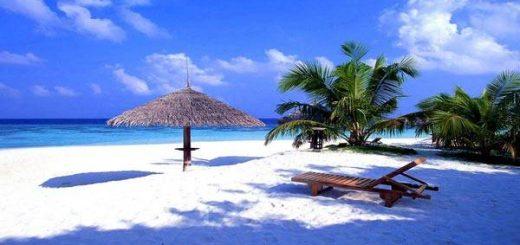 Kinh nghiệm du lịch Bali giá rẻ cho người mới