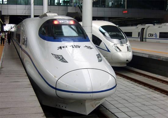 Kinh nghiệm du lịch Trung Quốc cho người mới