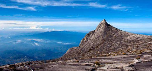 Hướng dẫn leo núi Kinabalu (Malaysia) an toàn