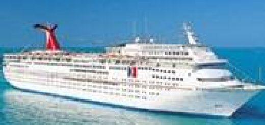 Đi du lịch biển cần mang theo những gì?