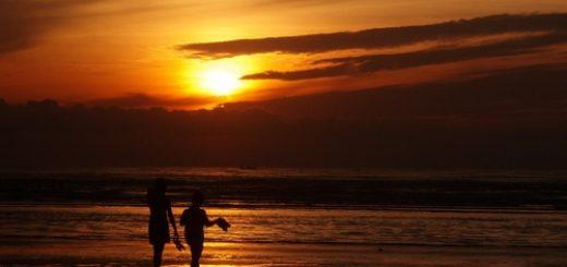 Hướng dẫn du lịch Nghệ An để có kỳ nghỉ đáng nhớ