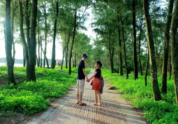 Đi đâu, ăn gì khi du lịch Cô Tô, Quảng Ninh