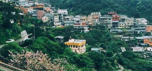 Kinh nghiệm du lịch Đài Loan giá rẻ, an toàn