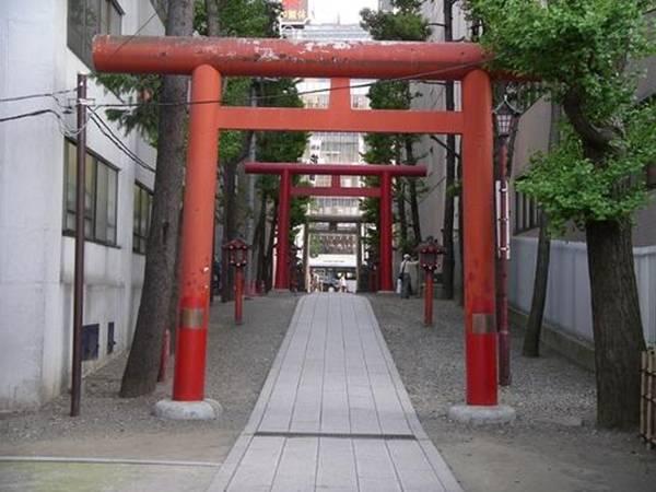 Hướng dẫn du lịch Nhật bản giá rẻ