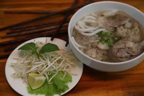 Đi đâu, ăn gì khi du lịch Tây Ninh