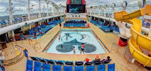 Chi tiết cách đặt tour du lịch với du thuyền