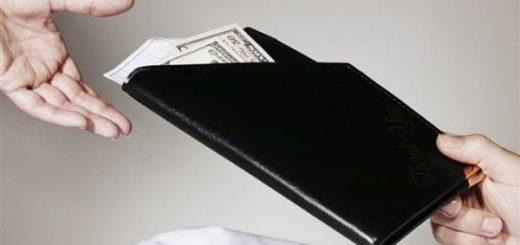 Hướng dẫn boa tiền (tiền tip) đúng cách