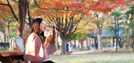 Hướng dẫn xin visa đi Hàn Quốc nhanh nhất