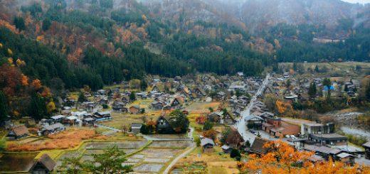 Hướng dẫn xin visa Nhật Bản cho người mới