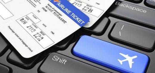Cách săn vé máy bay rẻ nhất trong năm