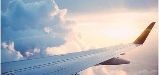 Cần chuẩn bị những gì để du lịch giá rẻ ?