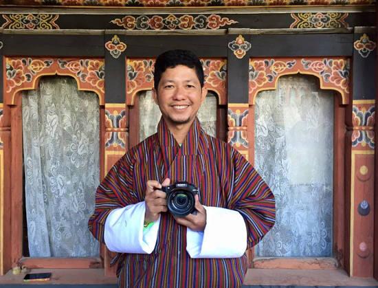 Kinh nghiệm du lịch Bhutan cho người mới