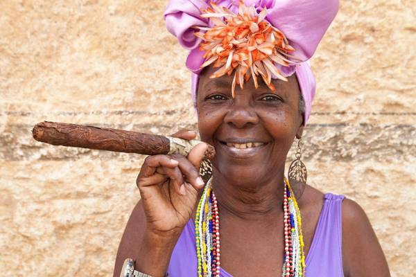 Kinh nghiệm du lịch Cuba cho người mới