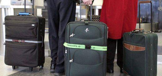 Hướng dẫn mua vé máy bay cho người mới