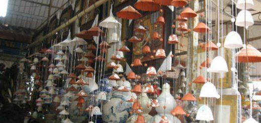 Du lịch Hà Nội nên ăn gì, mua gì làm kỷ niệm?