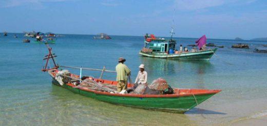 Toàn tập cách du lịch bụi Phú Quốc an toàn, đáng nhớ