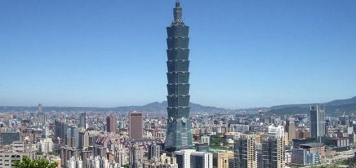 Chuẩn bị gì khi xin visa du lịch Đài Loan nhanh chóng