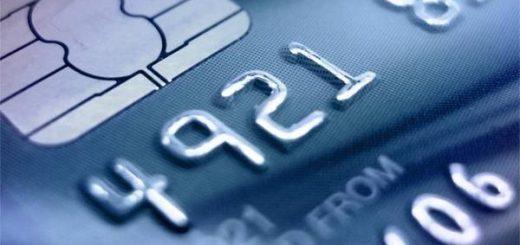 Hướng dẫn sử dụng thẻ để thanh toán an toàn