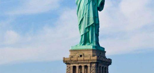 Hướng dẫn xin visa Mỹ cho người mới