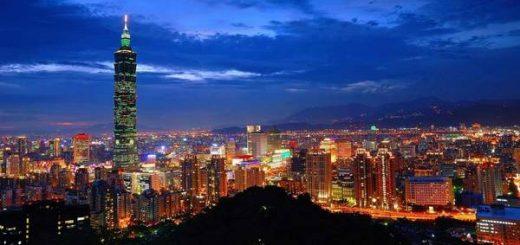 Mách bạn cách xin visa Đài Loan cho người mới