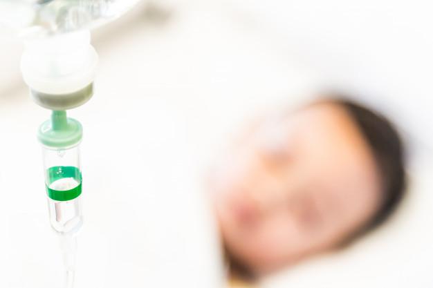 Chăm sóc bé trong giai đoạn nổi hạch lao và sau khi phẫu thuật hạch lao?