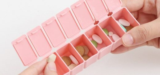 Vừa uống thuốc dạ dày vừa uống thuốc chống lao có sao không?