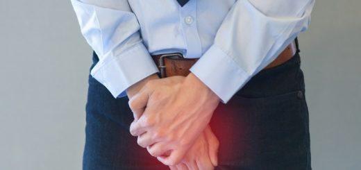 Bị đau tinh hoàn sau mổ giãn tĩnh mạch thừng tinh?