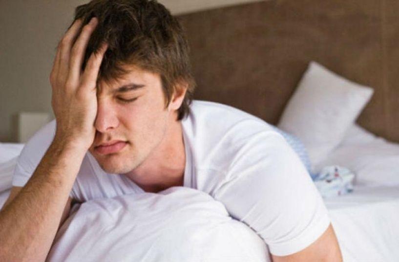 Tiếp xúc với quần lót của người bị HIV có lây nhiễm?