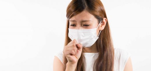 Không ho ra máu có mắc được bệnh lao?