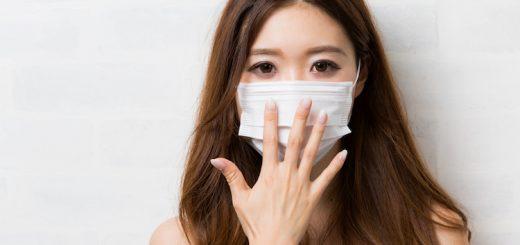 Ăn chung bát đĩa có bị lây bệnh lao phổi?
