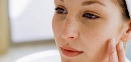 Dấu hiệu rối loạn nội tiết tố dễ nhận biết