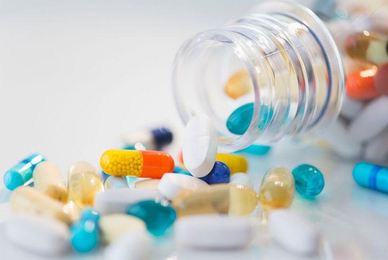 Uống thuốc điều trị suy cận giáp cần chú ý gì?