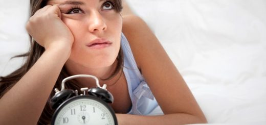 Điều trị mất ngủ không cần thuốc?