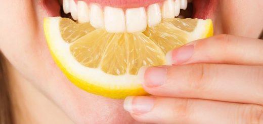 Có nên sử dụng mẹo tẩy trắng răng tại nhà như trên mạng?