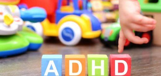 Bệnh ADHD là bệnh gì? Bệnh ADHD có xảy ra ở người lớn không?