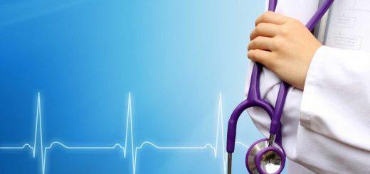 Tại sao lại bị bệnh tăng áp phổi?