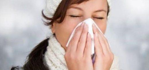 Dấu hiệu nhận biết bị polyp mũi?