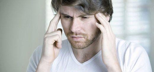Dấu hiệu nhận biết bệnh rối loạn thần kinh thực vật