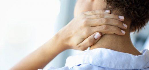 Bị đau nửa đầu phía sau gáy có nguy hiểm không?