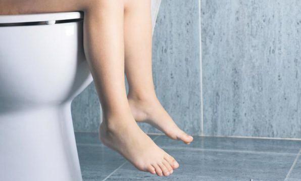 Bị đau nhức hậu môn mỗi khi đi vệ sinh có phải bị ung thư hậu môn?