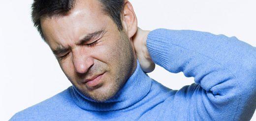 Bị đau đầu sau gáy có nguy hiểm không? điều trị như thế nào?