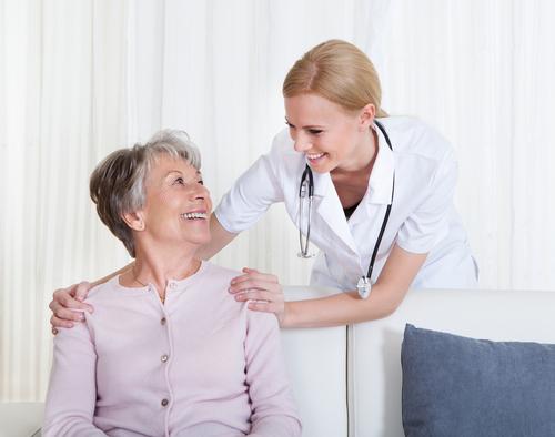Cách điều trị liệt nửa người tốt nhất?
