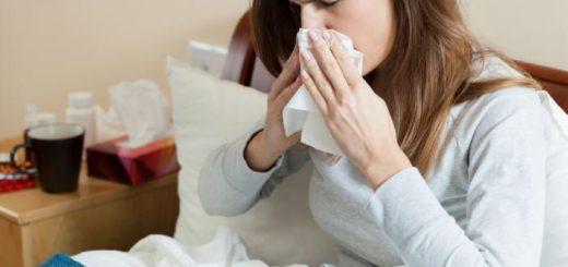 Triệu chứng thở ngắn chậm, cảm giác như hụt hơi